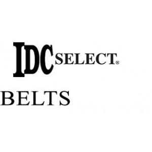 IDC Select Belts