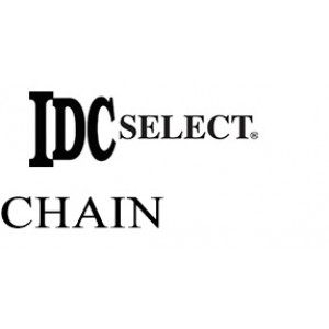 IDC Select Chain