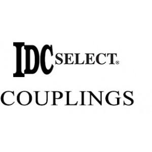 IDC Select Couplings