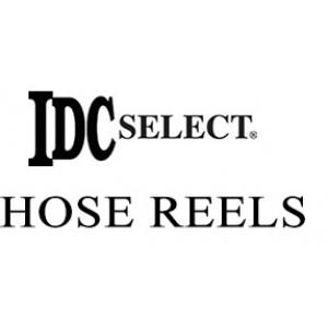 IDC Select Hose Reels