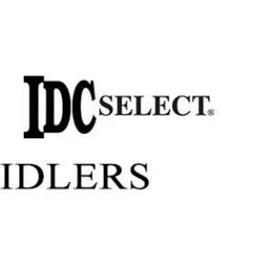 IDC Select Idlers