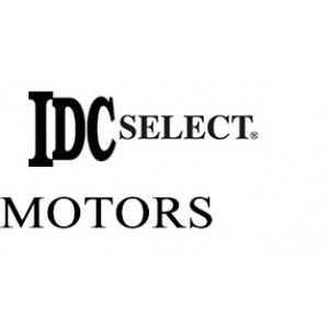 IDC Select Motors