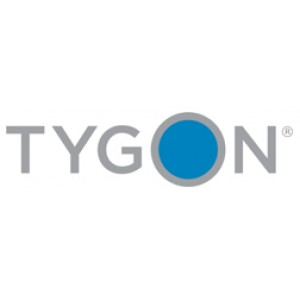 Tygon® WSA-60 High Precision Tubing
