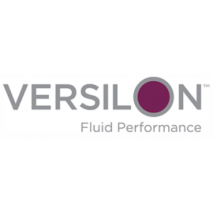 VERSILON™  PVDF Schedule 80 Pipe