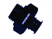 VFCF40-U01
