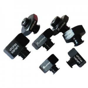 Vacuum Suction Cup Fittings