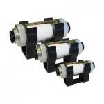 Mini Inline Vacuum Filters