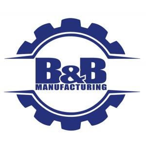 B & B Manufacturing