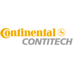 Continental ContiTech Belts