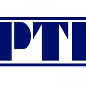 PT International Gearing