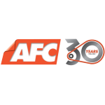 AFC Belting Products
