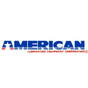 American Lubrication