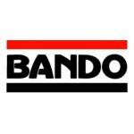 Bando Drive V-Belts