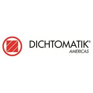 Dichtomatik Seals