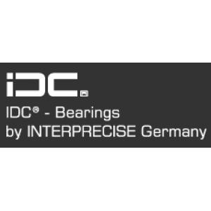 IDC Germany