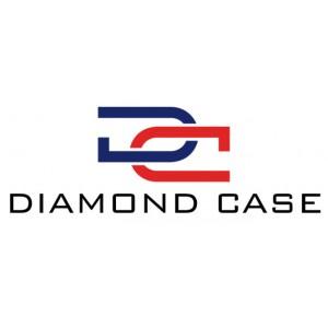 Diamond Case