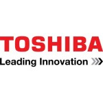 Toshiba Electric Motors