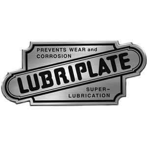 Lubriplate Lubrication Oils