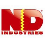ND Industries Vibra-Tite