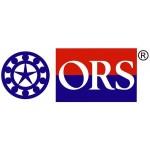 ORS Bearings