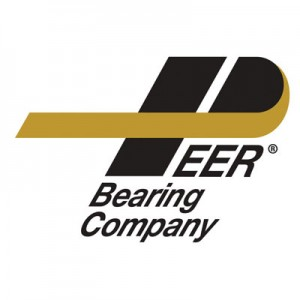 Peer Bearings