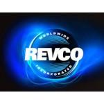 Revco Couplings