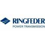 Ringfeder Shaft Hub Locking Devices