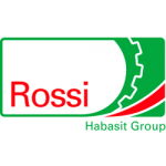Rossi Gearmotors