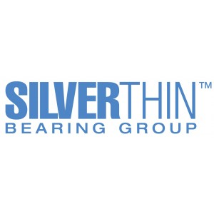 SilverThin Bearings