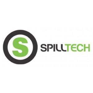 SpillTech Sorbent Products