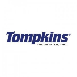 Tompkins Industries 3425-20-20 Female x Female BSPP Coupling Steel 1 1//4-11 x 1 1//4-11
