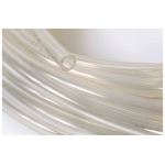 Tygon S3™ E-LFL  Long Flex Life Pump Tubing