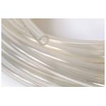 Tygon S3™ E-LFL  Long Flex Life Pump Tubing