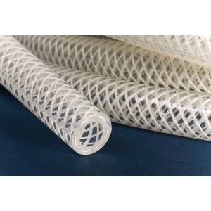 Versilon™ C-544-A-IB Polyurethane Pressure Tubing