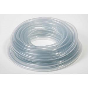 Tygon® E-1000 Ultra Soft Tubing