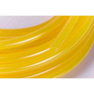 Tygon® LP-1100 Low Permeation Fuel Tubing