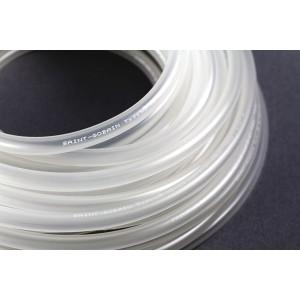 Tygon® XL-60 Pump Tubing