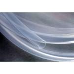 VERSILON™  FEP 1.3X Heat Shrink Tubing