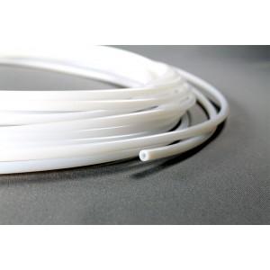 Versilon™ PTFE Flexible Tubing