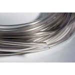 Versilon™ SE-200 Flexible, Chemical Transfer Tubing