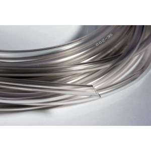 Versilon™ SE-200 Flexible, Chemical Transfer Tubing