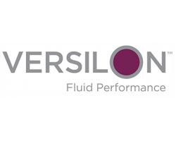 Versilon™ Tubing