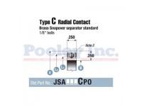 JSA025CP0