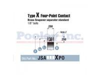JSA025XP0