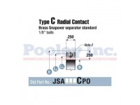 JSA042CP0