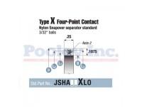 JSHA10XL0
