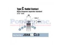 JSHA15CL0