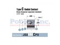 JSU050CP0