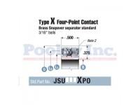 JSU050XP0