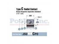 JSU065CP0